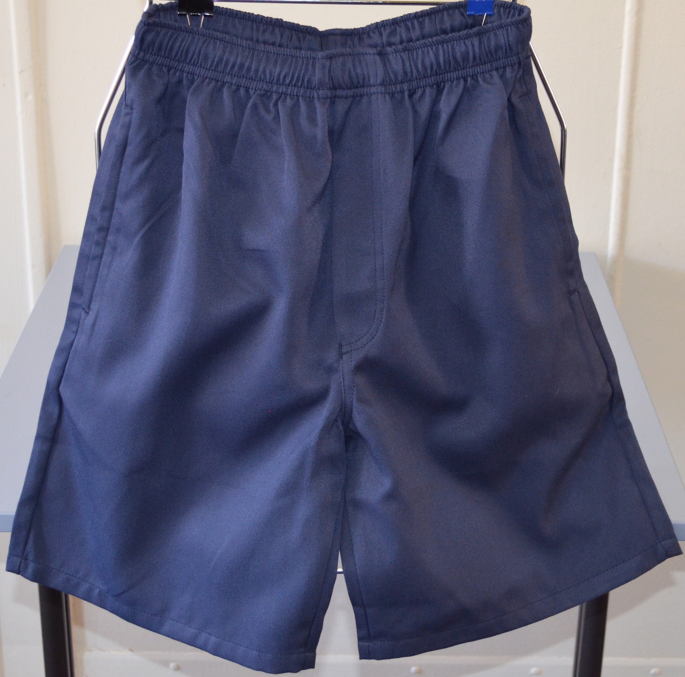 Junior boy's shorts